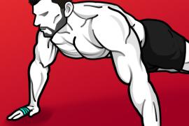 私人健身教练(*PRO*)v1.0.45去广告/去推荐/破解/VIP版