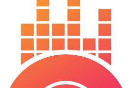 声音提取(*VIP*)v1.7.0去广告/去推荐/完美/破解/会员版