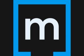 平面工程师(*PRO*)v9.0.3直装/破解/高级/完美/会员/Mod版