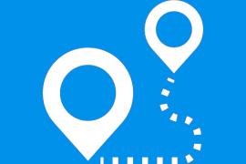 手机定位找人(*VIP*)v0.7.8直装/破解/高级/免注册/至尊/会员版