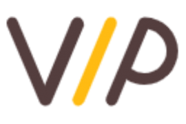 Simple(*Mod*)v1.0.0永久版 ★所有应用/秒变超级会员★