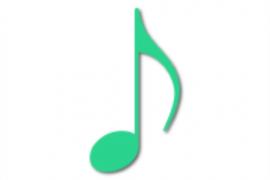 五音助手(*New*)v2.5.5清爽/②版 ★VIP音乐免费下★