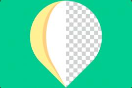 傲软抠图(*PRO*)v1.4.4直装/破解/高级/完美/会员/VIP版
