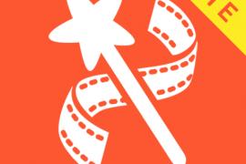 乐秀视频编辑器(*VIP*)v9.1.0直装/破解/高级/会员/永久/至尊版