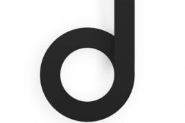 魔音Morin(*New*)永久版【安卓版+PC电脑版】★全网VIP无损音乐/免费下载★