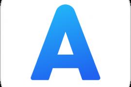 Alook浏览器(*New*)v3.8清爽版 ★秒开网页/真心强悍★
