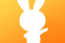 慧话宝(*SVIP*)v5.3.1直装/破解/高级/完美/超级/会员版