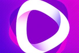 太阳直播(*Mod*)v3.0.4破解VIP版 ★港台澳★自带全球老司机VIP频道★