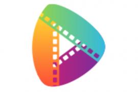 U5影视(*Mod*)v1.0.5直装/破解/VIP/高级/完美/专业/会员版