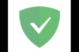 去广告大杀器(*PRO*)v3.5.32破解/高级/会员/专业/Mod版