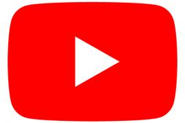 youtube油管下载神器Snaptube(*SVIP*)v5.24.1直装/破解/高级/Mod版