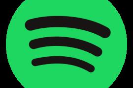 Spotify音乐神器(*PRO*)v8.6.72.1121直装/解锁/版权/高级/会员/VIP版