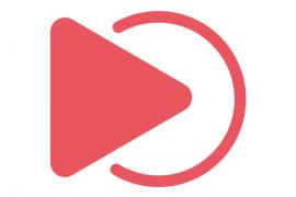 红影TV【手机版 + 电视版】清爽版★缓冲超快/资源超多★〖聚合南瓜★精品神器〗