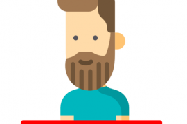 KinhDown【安卓版+PC电脑版】★堪称新一代PanDown★下载速度高达30兆/S★