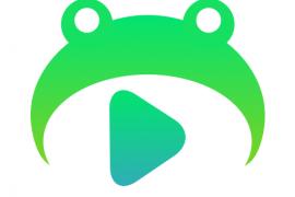 青蛙视频(*Mod*)v1.6.7直装/破解/超级/会员/至尊/VIP版