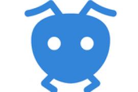 蚂蚁加速器(*SVIP*)v2.4.6直装/破解/超级/会员/至尊版