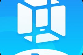 VM虚拟大师(*完美*)v1.4.3去广告/去推荐/会员/专业版/高级v2版