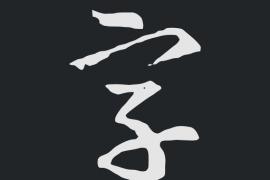 书法字典(*Mod*)v1.4.0直装/破解/高级/完美/会员/SVIP版