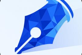 爱练字(*特权*)v3.1.13直装/破解/高级/完美/会员/SVIP版