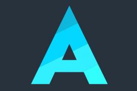 Aloha浏览器(*SVIP*)v3.8.2会员版 ★自带老王和佛跳墙/超好用★