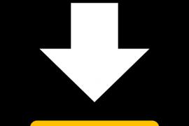 下载神器(*Mod*)v1.7.0直装/破解/高级/完美/永久/SVIP版