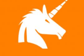 独角兽影视(*Mod*)v1.0.2直装/破解/高级/完美/会员/SVIP版