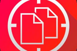 扫描翻译识别(*PRO*)v4.7.1脱壳/专业/高级/会员/至尊/VIP版