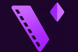 Ninja剪辑神器(*VIP*)v1.2.6.0直装/解锁/高级/会员/至尊版