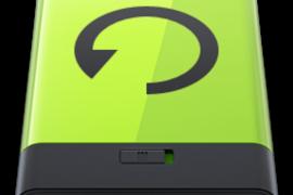Super Backup & Restore 超级备份还原(*VIP*)v2.3.26直装/解锁/高级/去限制/会员版