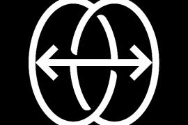 魔法变脸(*Mod*)v1.26.0★Reface Pro换脸视频★直装/专业/高级/去验证/会员版