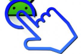 自动卓(*PRO*)v3.9.0付费/专业/高级/永久/会员/捐赠版