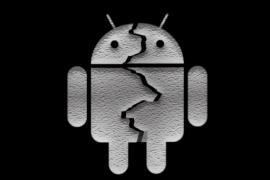 应用转生(*New*)v6.4.8永久版 ★无需Root/功能很强大★