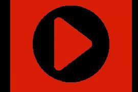 简影(*New*)【手机版+TV盒子版】全球影视★1080P画质/极速秒播★
