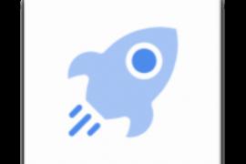 极速下载(*VIP*)v3.0.3会员版 ★秒杀闪电/支持迅雷★