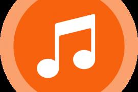极乐音乐(*New*)v10.0清爽版 ★媲美魔音/真心很好用★