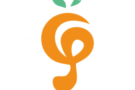 小橘音乐(*VIP*)v1.0.5会员版 ★跟付费音乐说拜拜★