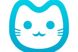 影视猫(*Plus*)v2.4_NoAd_脱壳/直装/去广告/解锁/会员/VIP版