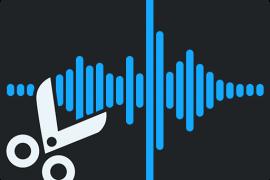 超级音乐编辑器(*PRO*)v1.6.9直装/专业/高级/完美/会员/VIP版