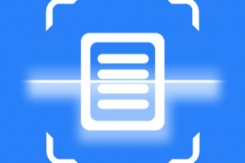 全能扫描王(*VIP*)v4.10.57直装/高级/专业/特权/会员版