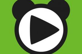 【熊猫影视+小熊猫影视TV版】脱壳/直装/专业/会员/至尊/VIP版