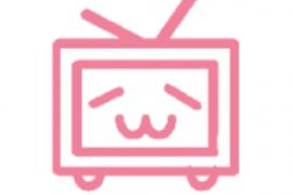 嘀哩嘀哩(*VIP*)【安卓版+TV电视盒子版】脱壳/直装/专业/去广告/会员版