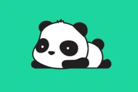 熊猫下载(*PRO*)v1.0.4脱壳/去广告/直装/高级/会员/VIP版