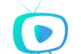 i看TV(*Mod*)v1.0.6去广告/去推荐/去授权/清爽/完美版
