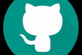 GitHub(*New*)【安卓版+PC电脑版】谷歌市场版 ★真心很强大★