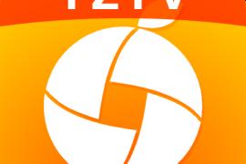 柚子影视(*VIP*)【安卓版+TV盒子版】脱壳/专业/去推荐/精简/盒子/TV版