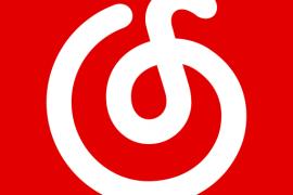 杜比大喇叭(*PRO*)v3.3.1专业版 ★解锁网易云VIP歌曲★