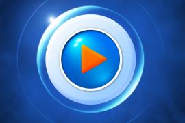 光影TV(*VIP*)v1.8.0脱壳/直装/完美/免授权/盒子版