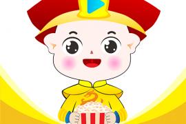 皇帝影视(*VIP*)v1.1.0会员版 ★完美激活/无需授权★