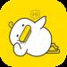4K鸭奈菲影视(*VIP*)v1.0.4脱壳/直装/终身会员/特权版
