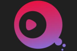 聚多影视(*VIP*)v3.0.1脱壳/专业/去广告/精简/盒子/TV版